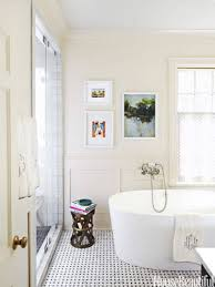 decor for small bathrooms 8 small bathroom design ideas small
