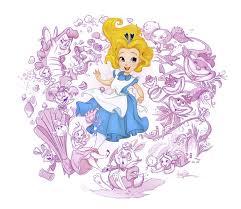 470 Alice Wonderland Images Wonderland