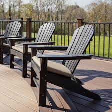 Patio Furniture Seat Cushions by Furniture Target Patio Chairs For Cozy Outdoor Furniture Design