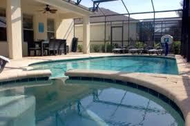Windsor Hills 6 Bedroom Villa Windsor Hills Disney Area Restaurants Villa By The Castle