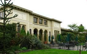 Fashion Schools In Portland Oregon How Many Spots On The National Register Of Historic Places In