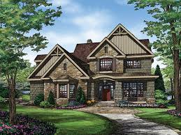 craftsman style house plans two story eplans craftsman style house plan and shingle stunner