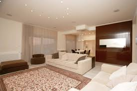 Wohnzimmerm El Luxus Luxus Penthouse Wohnung In Zagreb Masterhomes