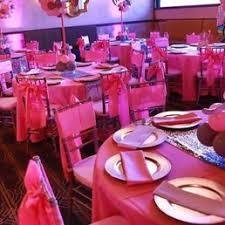 table and chair rentals detroit mi table chair tent rental 16 photos party equipment