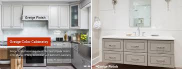 Kitchen Cabinets Chandler Az Wholesale Greige Kitchen Cabinets Phoenix Az