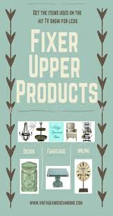 the 25 best fixer upper tv show ideas on pinterest hgtv tv