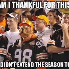 Football Memes - 10 funny thanksgiving day football memes knight transportation