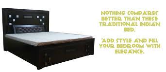 Cheapest Sofa Set Online Buy Furniture Online In Delhi Online Furniture Market
