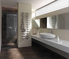 Design Ideen Frs Bad Design Bad Mild On Interieur Dekor Oder 2
