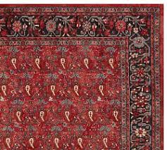Pottery Barn Area Rugs Clearance Pottery Barn Rug Sale Roselawnlutheran
