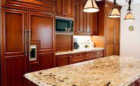 glamorous design of kitchen cabinet replacement doors with glass