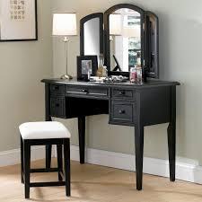 Ikea Bedroom Vanity Bedroom Bedroom Vanity Sets Bedroom Vanity Furniture Canada