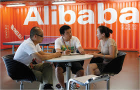 alibaba face recognition face introduces facial recognition technology to alibaba workplace