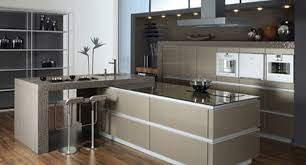 german kitchen cabinet dazzling snapshot of kitchen storage cart in franke kitchen sinks
