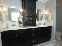 the right bathroom vanity lights all about house design