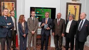 consolato generale d italia a casablanca fiamm energia autonoma al consolato di casablanca economia il