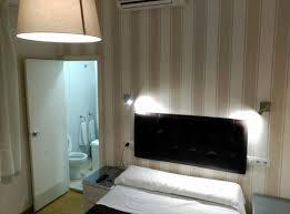 chambre d hote madrid chambre d hote madrid hostal milan madrid espagne voir les tarifs et
