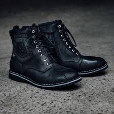 motorcycle boots shoes falco motorcycle boots home facebook
