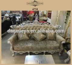 canapé italie or classique meubles canapé dubai meubles canapé italie canapé en