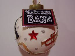 keepsake items 87 best marching band gift ideas images on