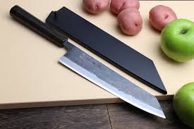 high carbon steel yoshihiro cutlery
