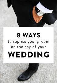 Tips For Making Your Guest List by 43 Best Blog Ideias Dicas Images On Pinterest Tips Bride
