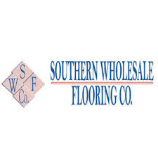 southern wholesale flooring southeast flooring market southeast