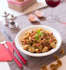 la vraie cuisine italienne cuisine italienne ôdélices