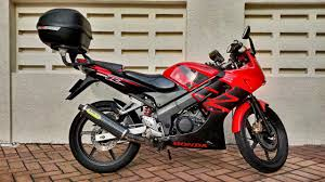 honda cbr 150r price cbr150r riders join us now