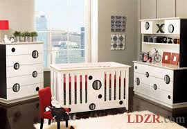 Babies Bedroom Furniture Baby Bedroom Accessories Khabars Net