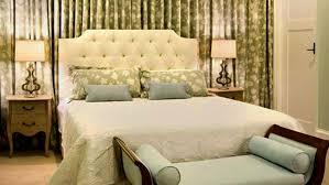 Bedroom Ideas For Couple Bedroom Ideas For Couples On A Budget U2013 Thelakehouseva Com