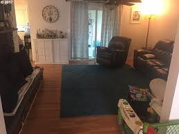 2864 norkenzie rd eugene or 97408 us eugene home for sale re