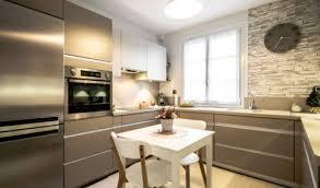 cuisiniste tours cuisine aménagée réalisations tours chambray lès tours
