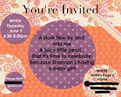 Make Your Own Invitation Cards Free Custom Invites U0026 Announcements Make Them Yourself For Free Fun