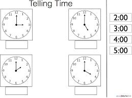 worksheets for preschool fun children kids under 7 writing numbers