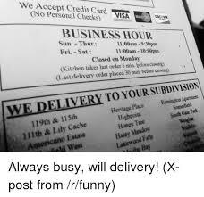 Funny Personal Business Cards 25 Best Memes About Eyelash Eyelash Memes