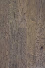 Valley Hickory Laminate Flooring Napa Valley