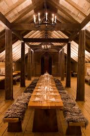 medieval house interior feast hall house inspiration this will be my farm pinterest