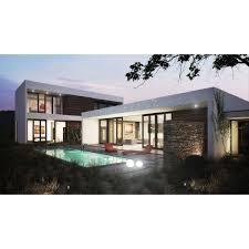 urban home great home design references home jhj beautiful urban home decor websites
