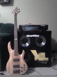 hartke 410xl bass cabinet hartke club page 18 talkbass com