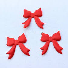 large ribbon bow images free clip free clip on big bow