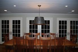 Kitchen Table Pendant Lighting Brilliant Kitchen Table Lighting And Stunning Kitchen Table Light