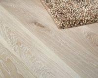 48 best engineered wood flooring nz images on