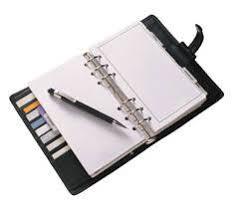 agenda bureau pensebête gratuit agenda calendrier to do list bureau virtuel