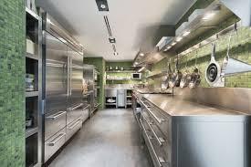 wonderful backsplash ideas for kitchen elegant kitchen design