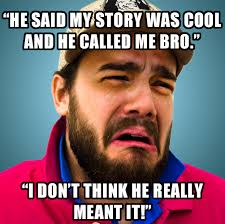 Really Good Memes - top 27 bro memes thinking meme
