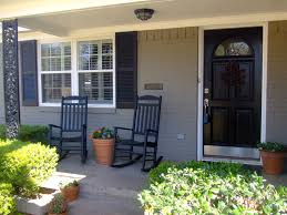 exterior paint color schemes for brick homes laura williams