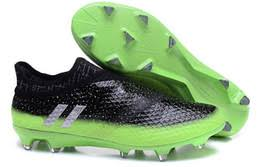 s soccer boots nz running shoes messi nz buy running shoes messi from