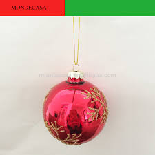 ornaments ornaments bulk whole clear glass