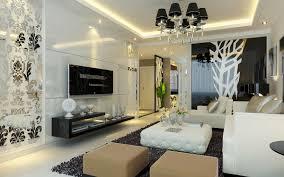 decorative brilliance living rooms ideas home design